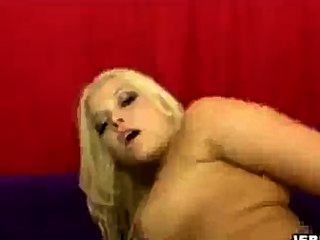 Alexis Texas Big Fat Ass