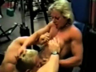 Bodybuilder motherless female bodybuilders sucking dicks
