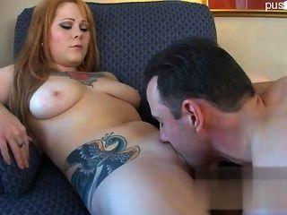 Sexy Teeny Anal Sex
