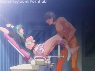 Interracial comic nurse porn-watch and download