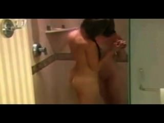 Lesbian Teen Videos