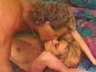 18y Old Jenna Jameson Up And Cummers
