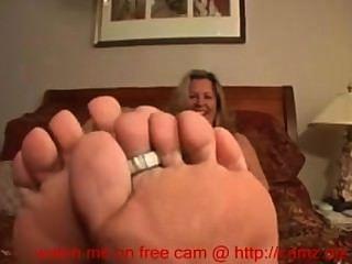 Muscle stimulator orgasm blog