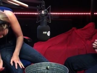 Rachel Riley Plays Innuendo Bingo #1