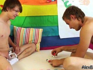 Alexboys Austin And Harry