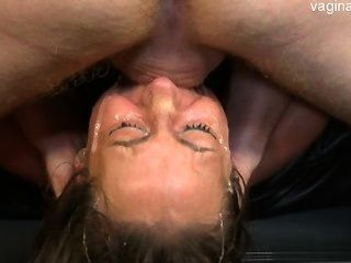 Wet Pussy Casual Sex