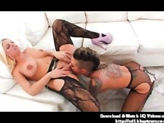 Think, christy mack lesbian rather valuable