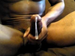 Big Long Dick