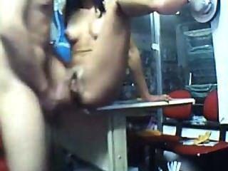 Brasilian sex porn