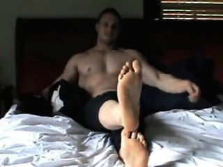 Nordic Foot Master