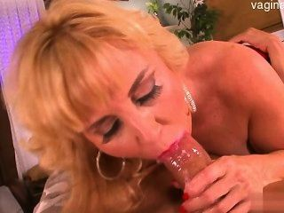 Horny Country Girl Office Fuck