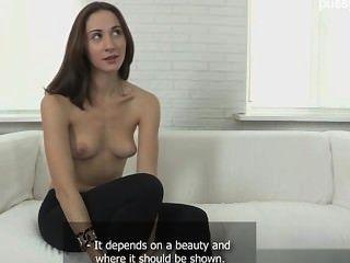 Nude Exgirlfriend Pussy Fuck