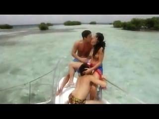 Ptro09__coral_honeymoon