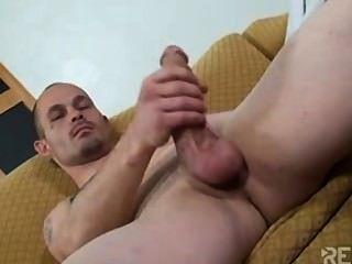 Hot Prison Daddy