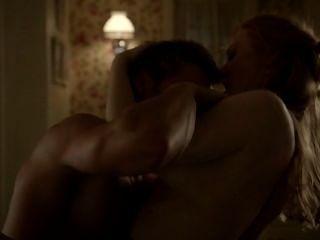 Jessica Bangs Jason Season 7 Clip True Blood