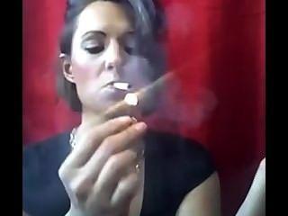 Smoking Jf3