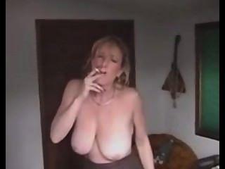 Ashley Smk