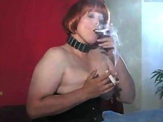 Maure Smokers