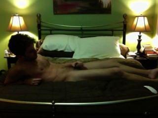 Amateur Video 12