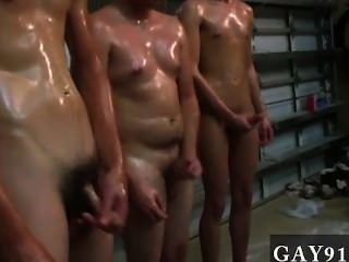 Twink Video Hey There Guys, So This Week We Have A Rather Unusual