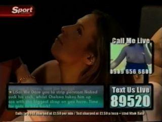 Sport Tv Bj