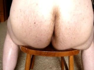 Oiled Up Teen