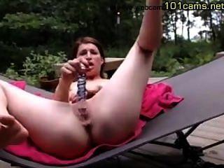 J1, Great Squirt  Masturbation -  Camz.biz