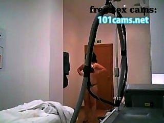 Laptop Cam   Voyeur