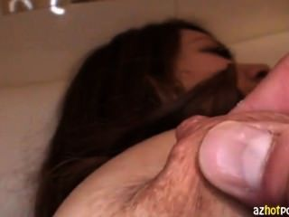 Azhotporn - Erotic Legs Pantyhose Woman And Foot Job