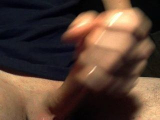 Twink Masturbate