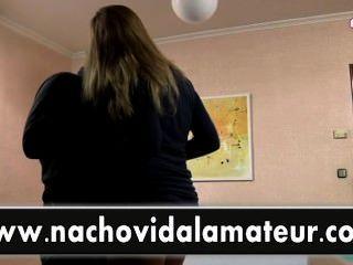 Nachovidalamateur 16