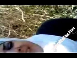 Sex Arab Porn