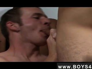 Gay Fuck Jesse Bryce The Cockhungry