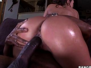 Dimecityxxx com nikki lifted and fucked free porn