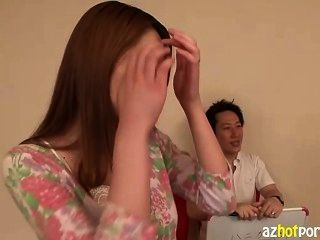 Azhotporn - Kenkoland Health Spa Amateur Asian Sluts