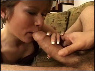 Claie Robbins Assfucked