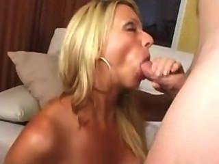 Hot Horny House Wife