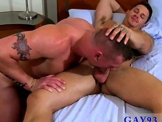 Twinks Xxx With His Cum Romped Out Of Him, Tate Gets A Dumping Of Boy