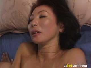 Azhotporn - Lady Whos Been Always On My Mind