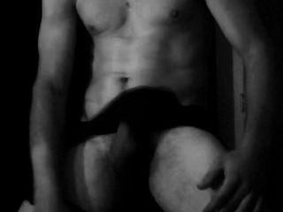 Tease My Sexy Body