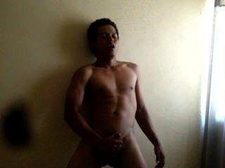 Moreno Hot Bisexual