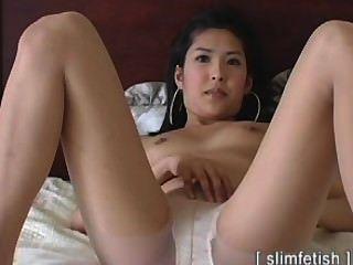 Suji Love Fucking Self