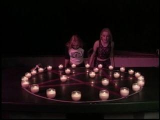 Dp Virgins Dp Demons - Scene 2