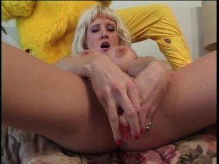 Perverted Stories 30 - Scene 3