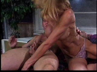 Perverted Stories 35 - Scene 3