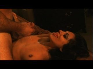 Lela Star Cumpilation