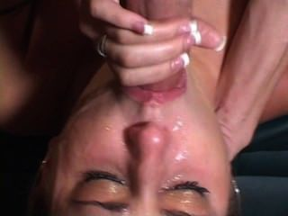 I Want You To Make My Mouth Pregnant 4 - Scene 1