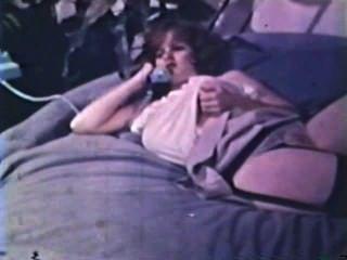 Softcore Nudes 576 1970s - Scene 3