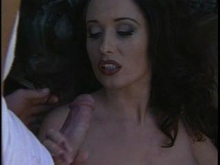 Perverted Stories 15 - Scene 2