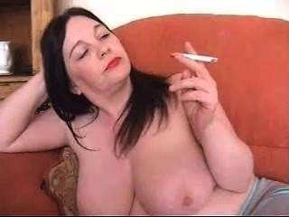 Huge Tit Smoking Porn - Big Tit Smoker Hot Porn - Watch and Download Big Tit Smoker ...